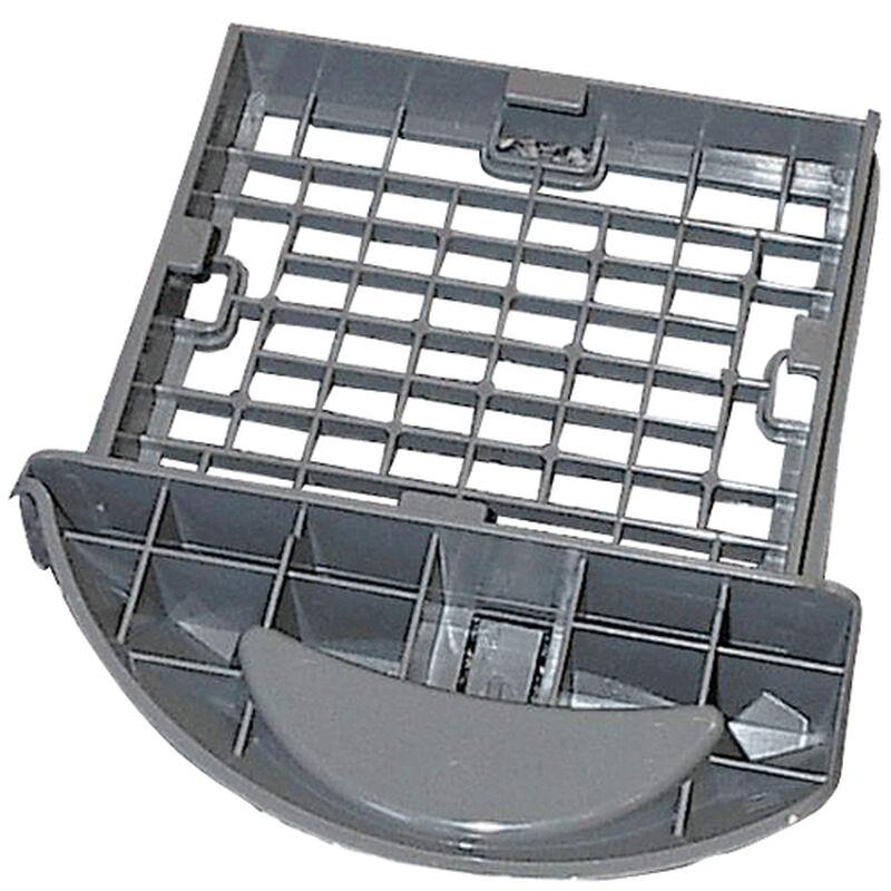 Premotor Filter Tray 2032058