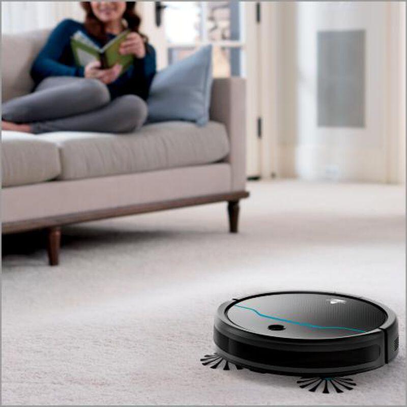 2503_BISSELL_EV675_Robot_Vacuum_Carpet_Cleaning