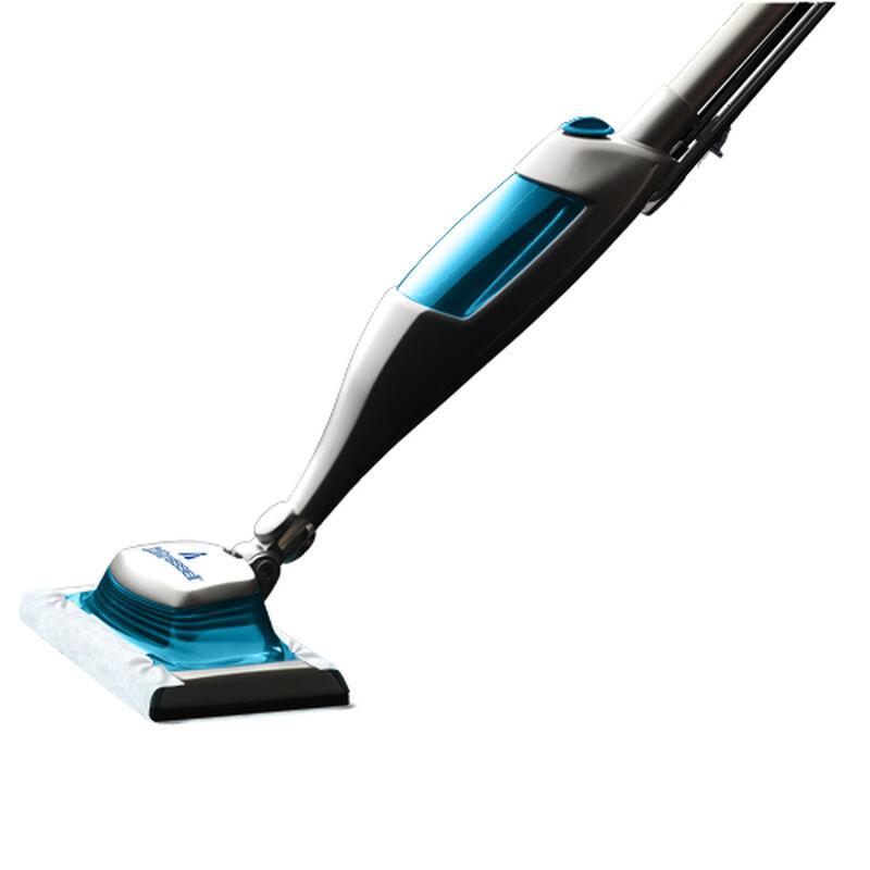 Swiffer BISSELL Steamboost Steam Cleaner 6639 steam mop
