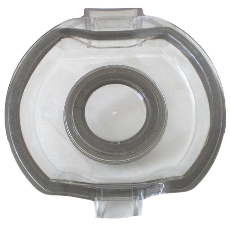 Healthy Home Dirt Tank Debris Door 2031499 inner