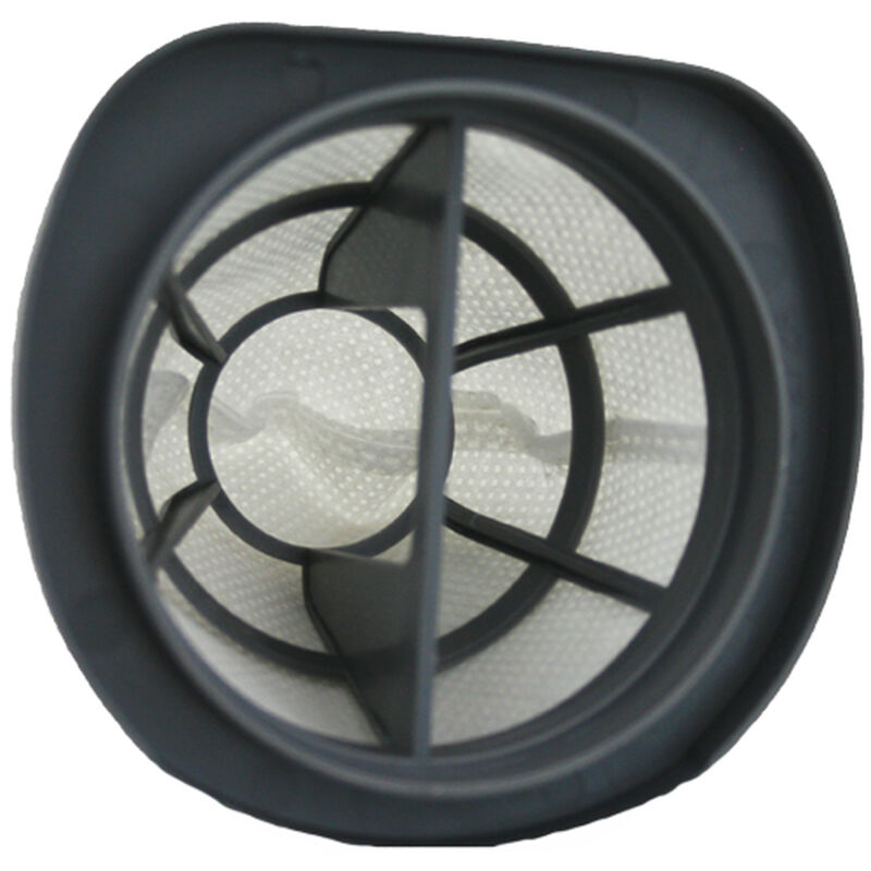 Filter Lightweight Stick 2037423 BISSELL Vacuum Cleaner Parts Back