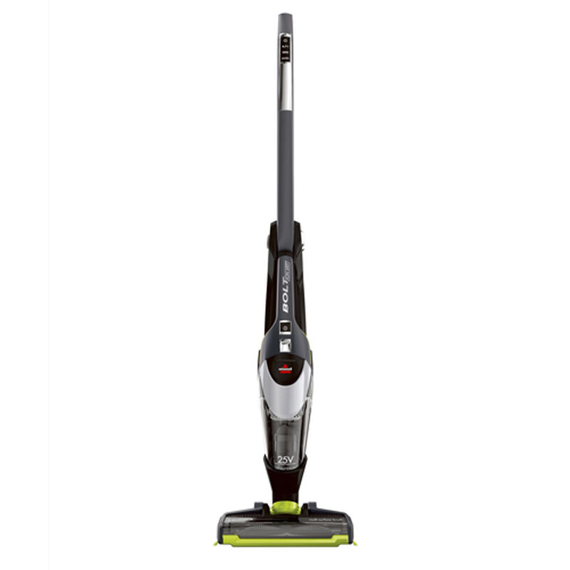 Bolt Ion XRT Stick Vacuum 1311