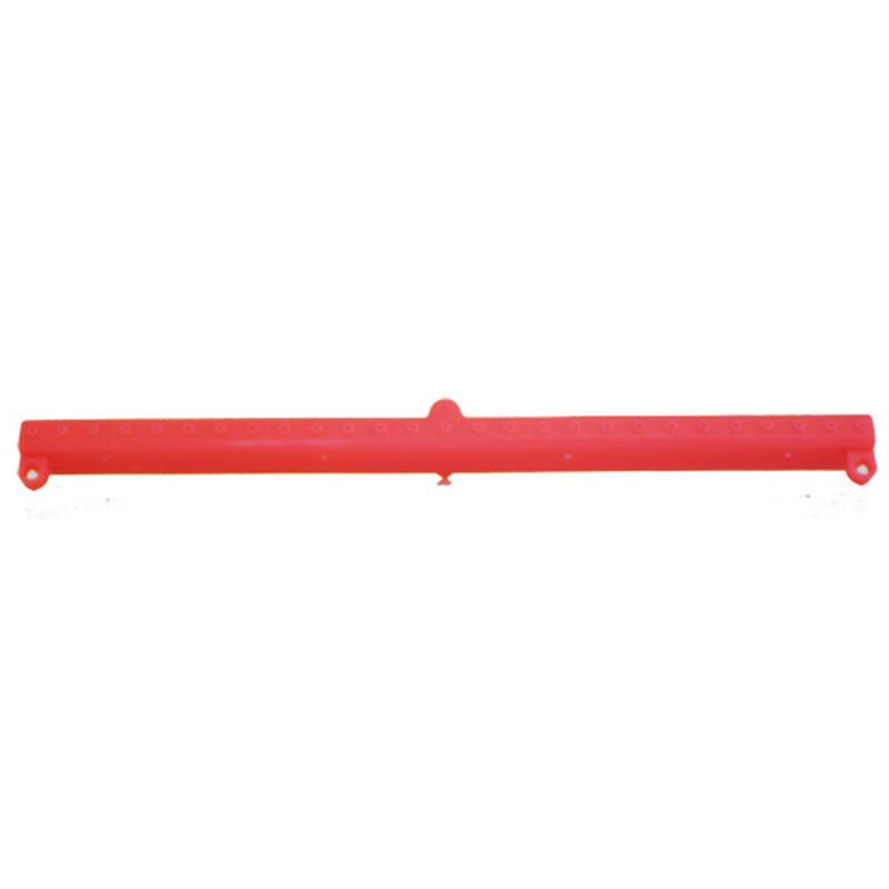 Spray Bar 2035561 BISSELL Carpet Cleaner Parts Bottom