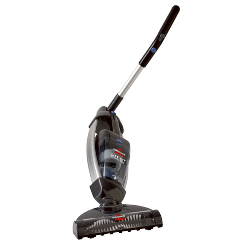 LiftOff Floors and More 53Y8 swivel angle