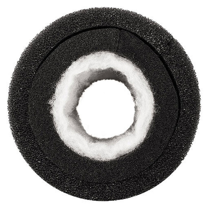 Pre Motor Filter Pet Hair Eraser Lift Off 1612637 BISSELL Vacuum Parts 2