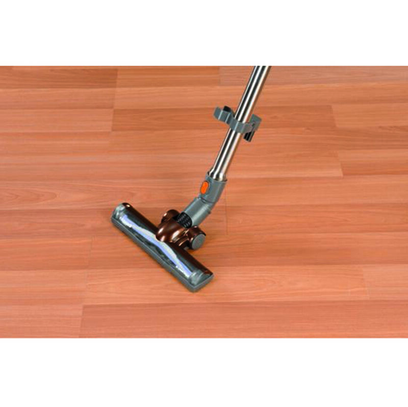 Hard Floor Expert Deluxe Canister