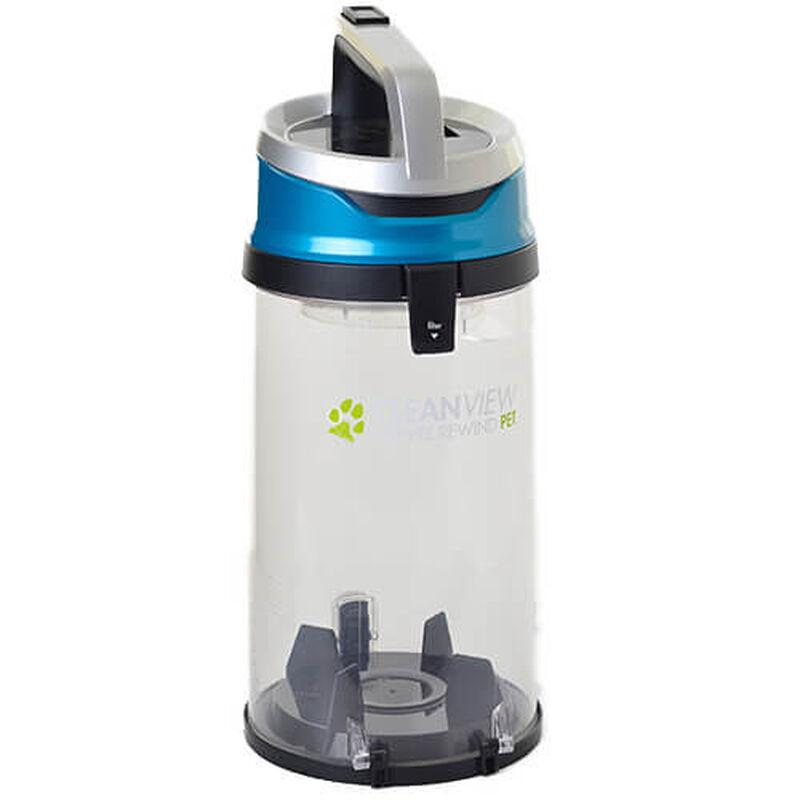 Dirt_Tank_1616202_BISSELL_Vacuum_Parts