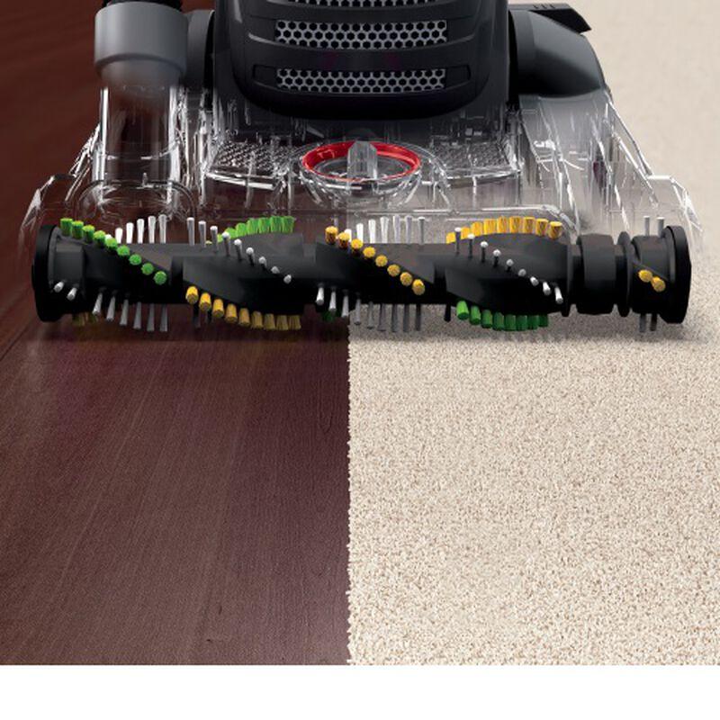 1793 1014 FootBase Split Flooring