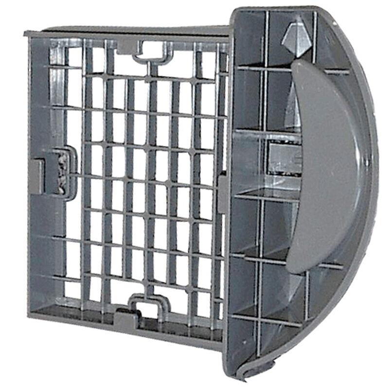 Premotor Filter Tray 2032058 inner