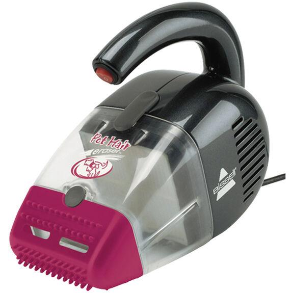 4 Pet Hand Vac Multi Level Hepa Filters Fit Bissell Hand Vac Vacuum Read Below