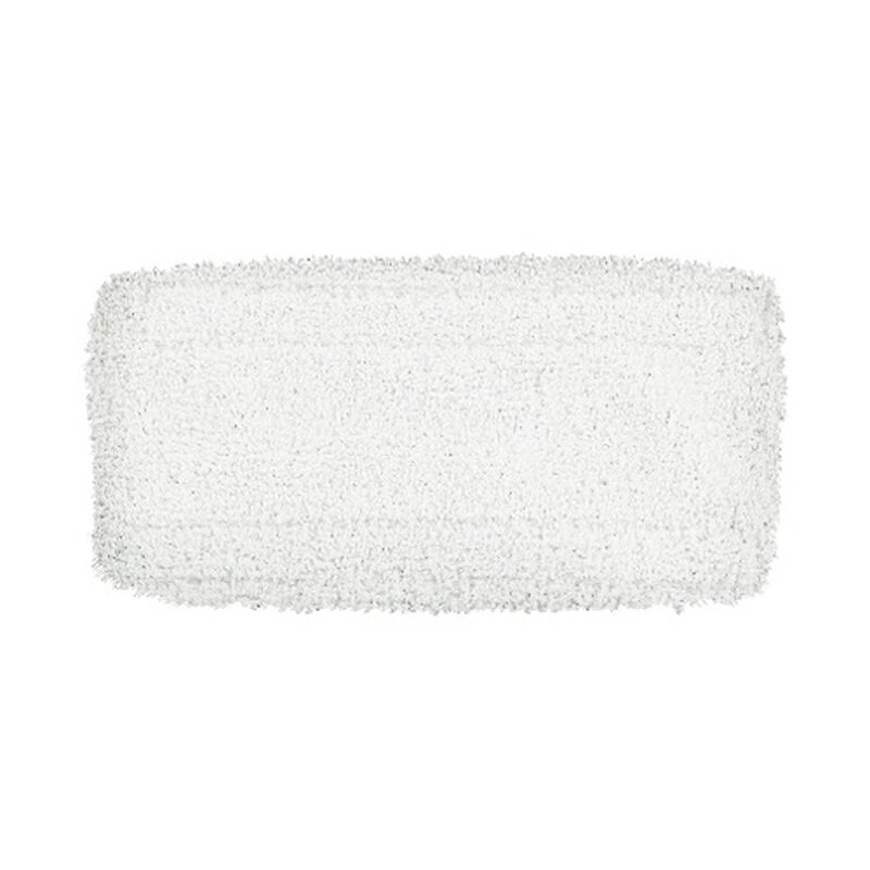 Symphony Steam Mop Microfiber Pad 1602382 delicate