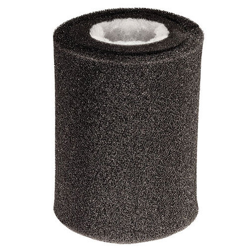 Pre Motor Filter Pet Hair Eraser Lift Off 1612637 BISSELL Vacuum Parts 1