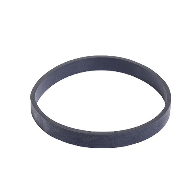 ProHeat 2X Revolution Flat Pump Belt 1606428