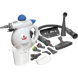 Handheld Steam Cleaner Portable Steam Cleaner Bissell