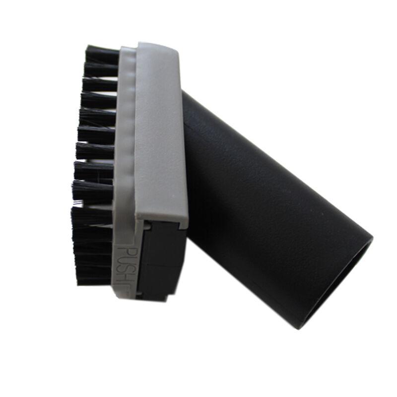 Sliding Dusting Brush Upholstery Tool 2031228 side