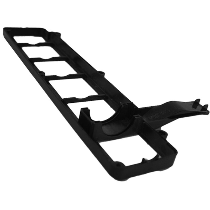 Brush Roll Vacuum Access Plate 2032374 top
