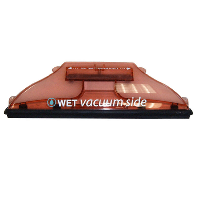 Wet Nozzle Flip It 2036860 BISSELL Vacuum Cleaner Parts