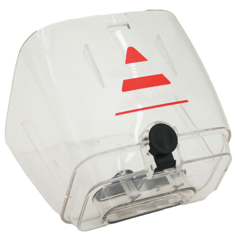 Dirt Tank Hand Vacuum 2031453 BISSELL Vacuum Cleaner Parts side