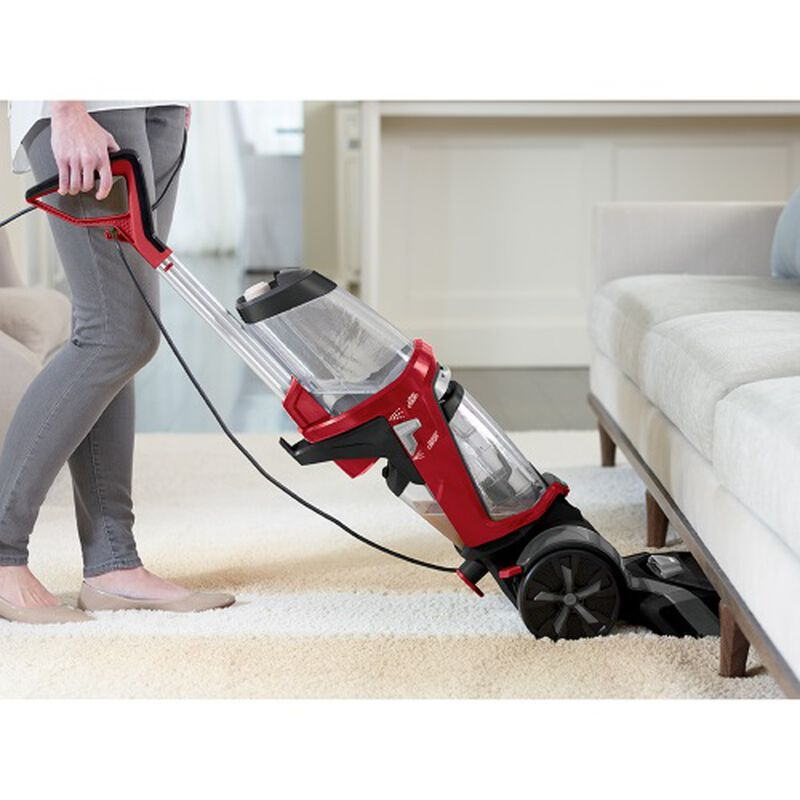 1548T 615 Couch CleanPath