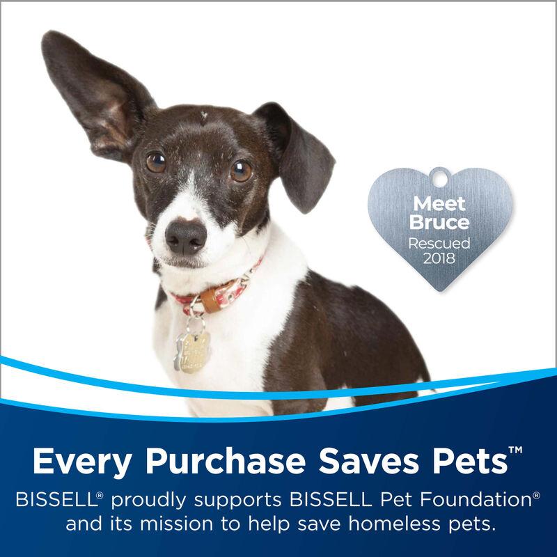 BISSELL® air400 Air Purifier