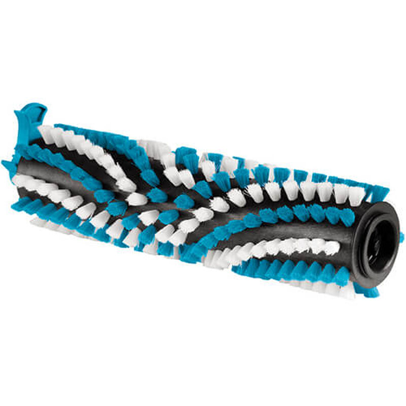 Carpet_Brush_Roll_JetScrub_1617951_BISSELL_Carpet_Cleaning_Parts2