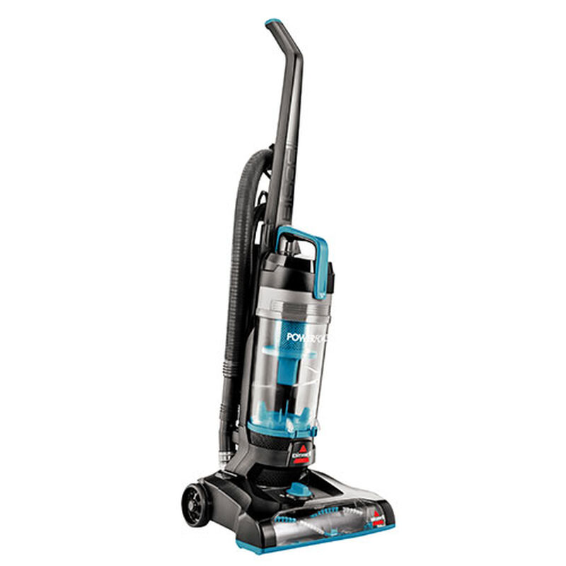 BISSELL Powerforce® Bagless Upright Vacuum 2191Y H ero