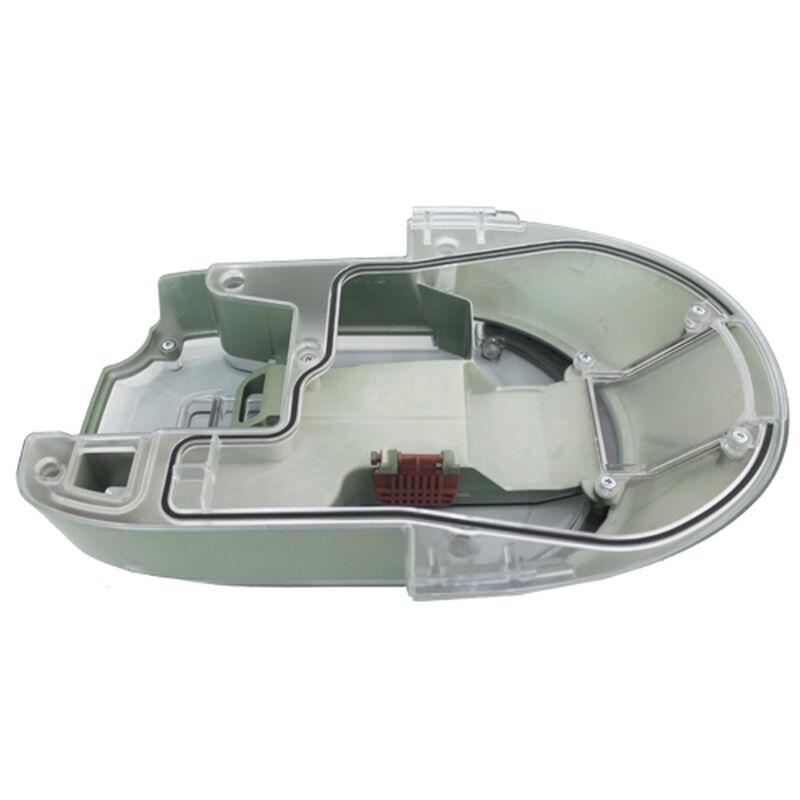 DeepClean Premier Tank Lid Assembly 1600088 1