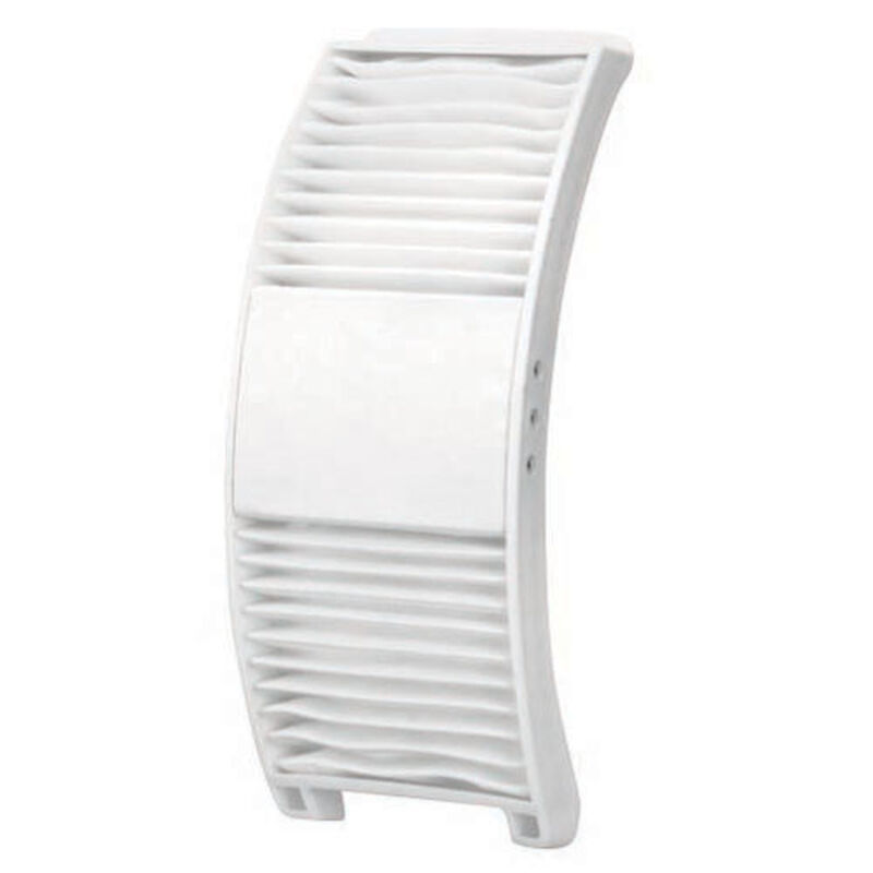 Febreze Style 12 Upright Vacuum Filter 17T61 front