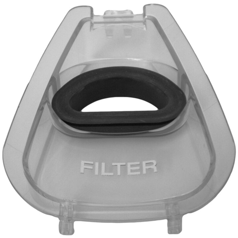 Pre Motor Filter Cover Healthy Home 2031474 BISSELL Vacuum Cleaner Parts