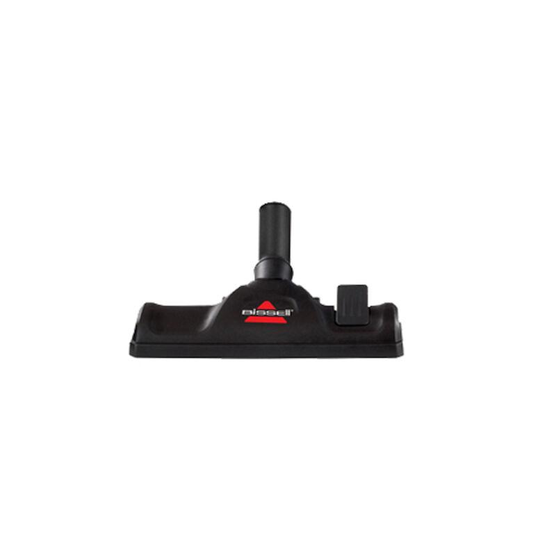 Floor Nozzle Zing Bagless 2031773 BISSELL Vacuum Cleaner Parts