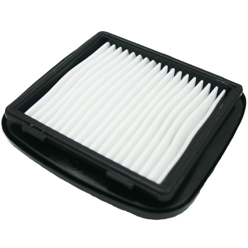 Filter Assembly 2037416 BISSELL Vacuum Cleaner Parts Back