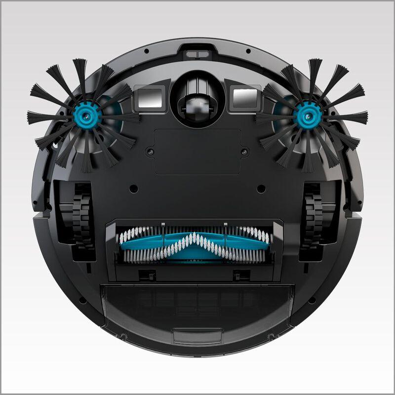 2503_BISSELL_EV675_Robotic_Vacuum_Brushroll_Suction_
