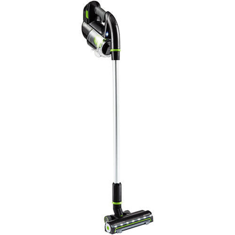 Multi Reach Cordless Vacuum 2151 BISSELL Cordless Vacuum Cleaner Right View