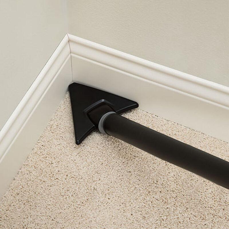 1601966 Pet Corner Tool BISSELL Vacuum Cleaner Parts Carpet