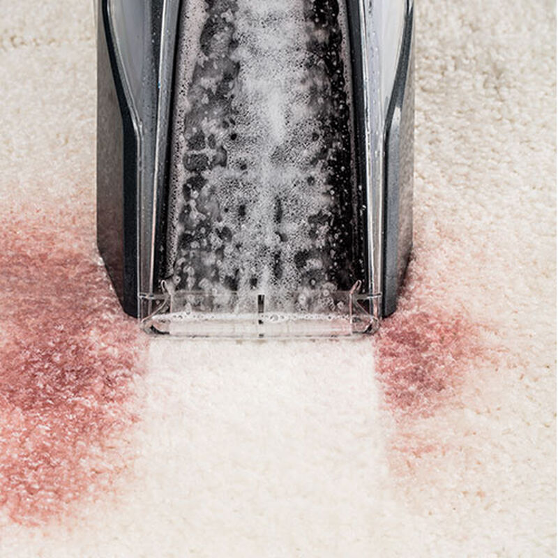 Pet_Stain_Eraser_2003C_BISSELL_Portable_Carpet_Cleaners_Suction