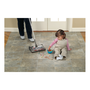 Perfect Sweep Turbo® Cordless Rechargeable Sweeper