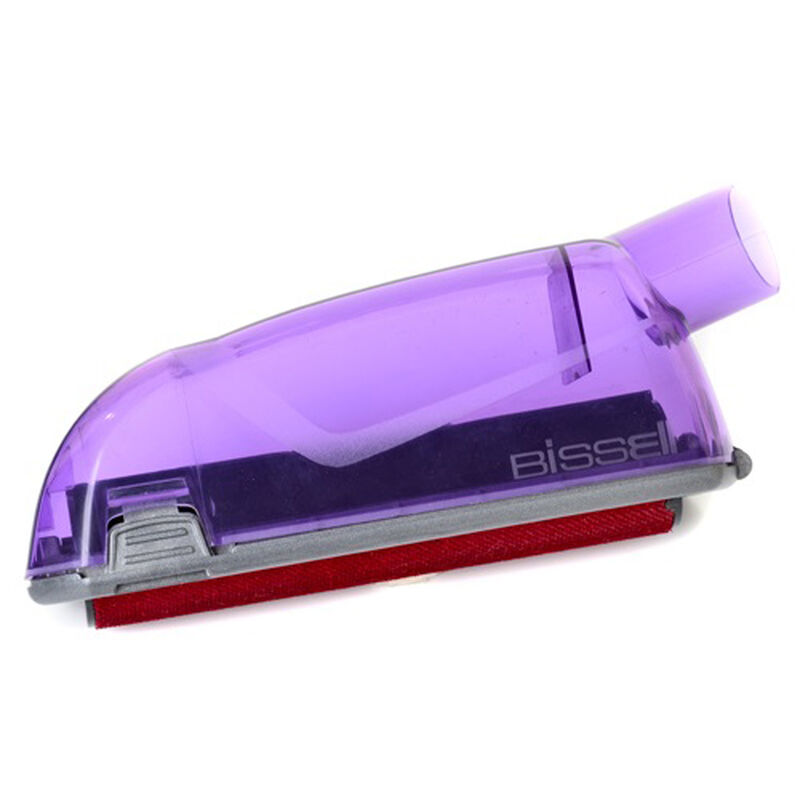Pet Hair Eraser Tool 1604117 BISSELL Upright Vacuum Cleaner Parts Accessories