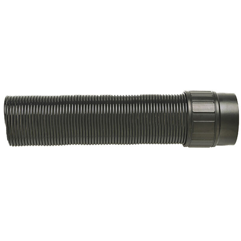 Lower_Hose_Pet_Hair_Eraser_1616282_Vacuum_Parts