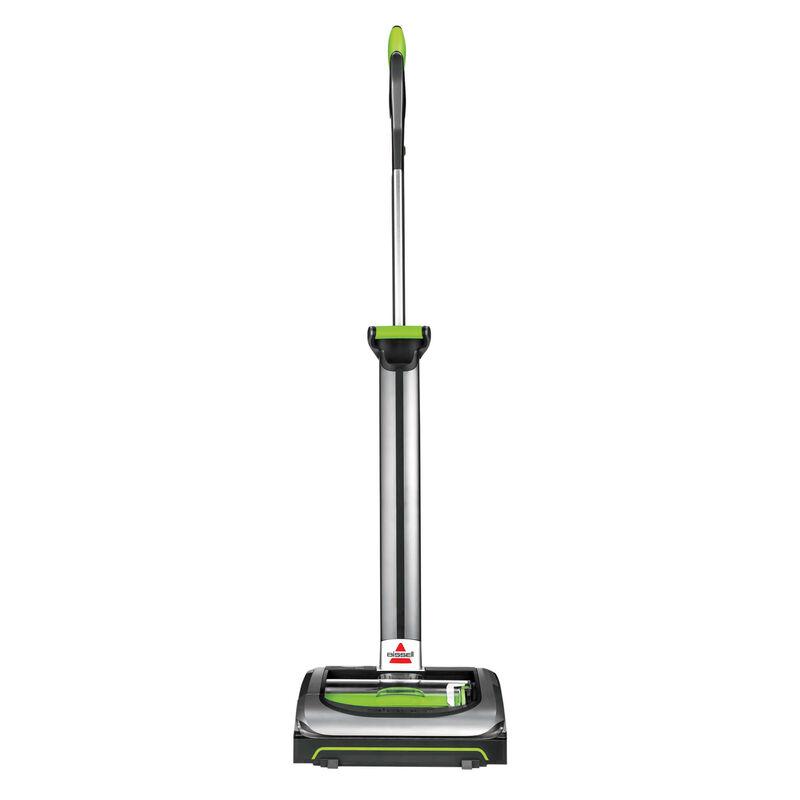 BISSELL AirRam Cordless Vacuum Cleaner 1984 Hero