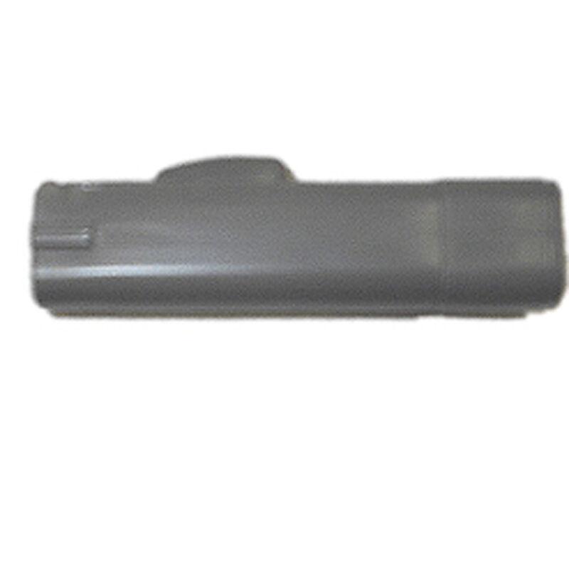 Handle Clip 6030416 BISSELL Vacuum Cleaner Parts
