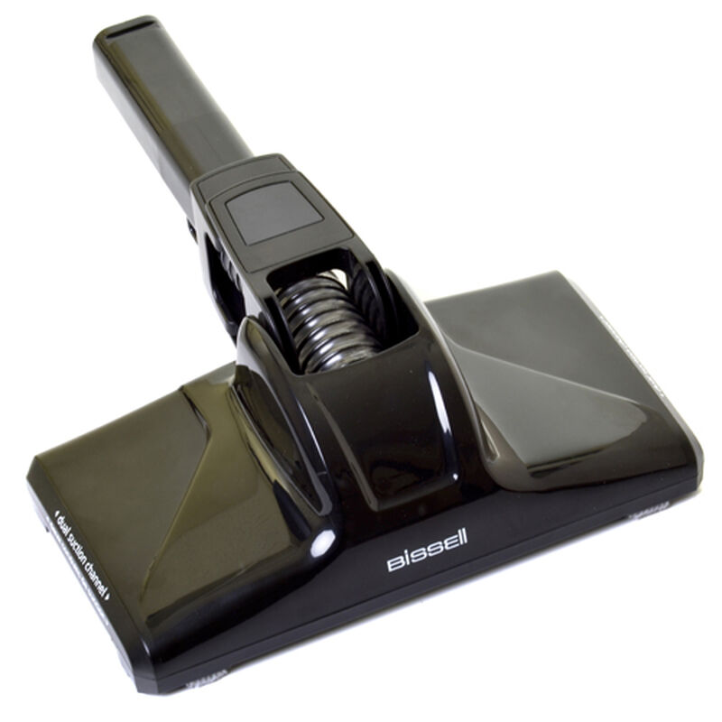Canister Vacuum Hard Floor Tool 1602265 BISSELL Canister Vacuum Tools