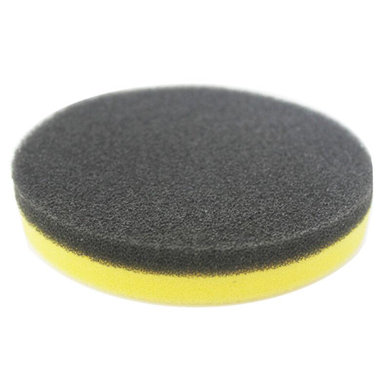 Powerglide Liftoff Foam Filter 1603437 front