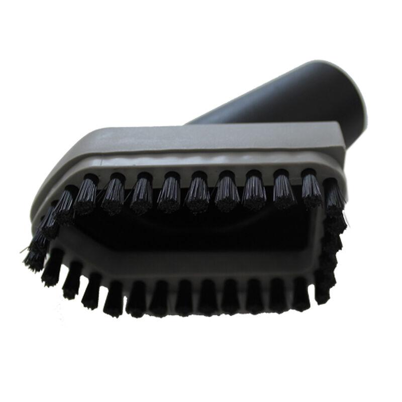 Sliding Dusting Brush Upholstery Tool 2031228 bottom