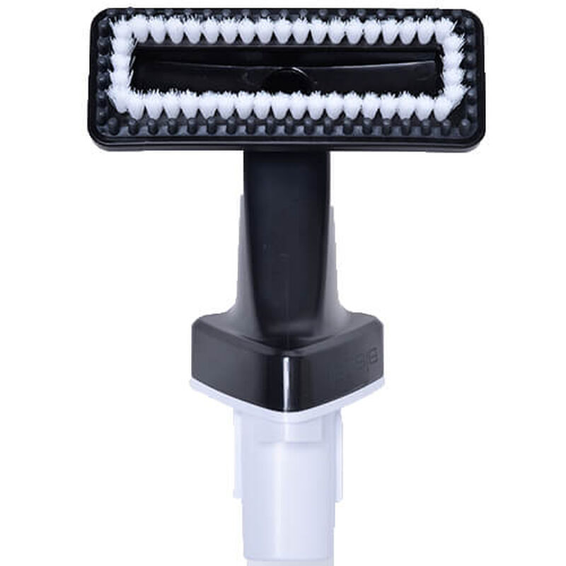 Dusting Brush ICONPet Cordless 1621057 BISSELL Vacuum Cleaner Parts