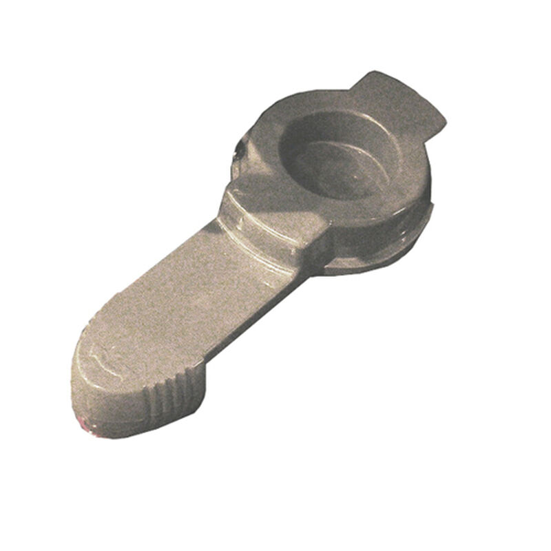Lock Seal Lever Lift Off 2036786 BISSELL Vacuum Cleaner Parts