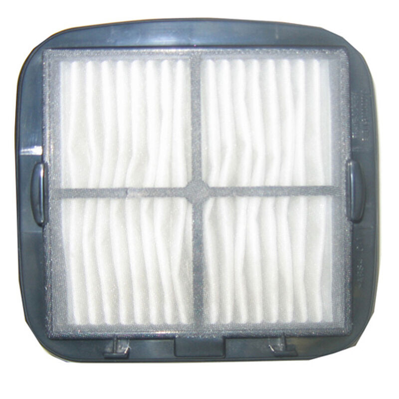 Filter Assembly 2037416 BISSELL Vacuum Cleaner Parts