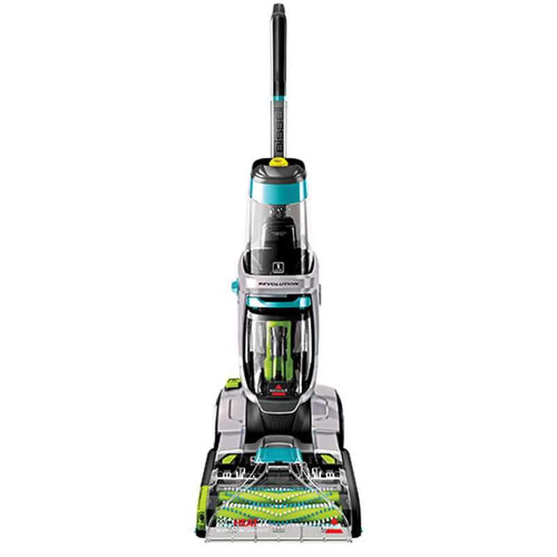 ProHeat 2X Revolution 2007C BISSELL Carpet Cleaners Hero