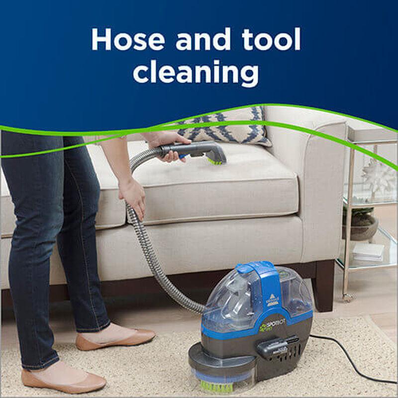 SpotBot_2117A_BISSELL_Portable_Carpet_Cleaner_HoseTool
