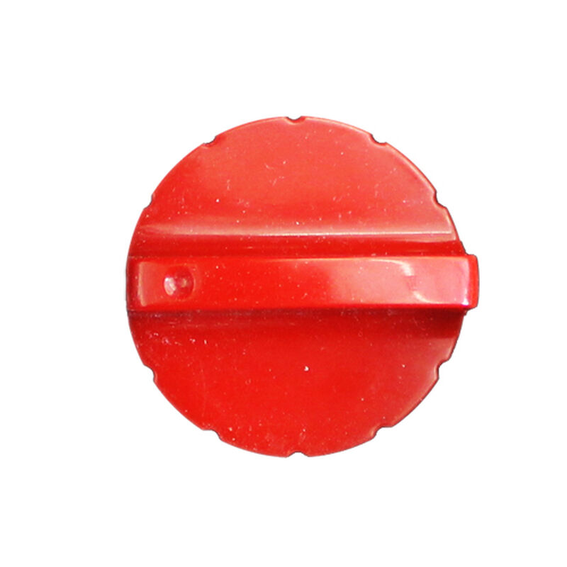 Height Adjustment Knob Powerforce 2031267 BISSELL Vacuum Cleaner Parts