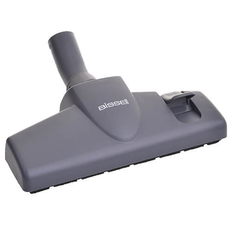 Multi_Surface_Tool_1602030_BISSELL_Vacuum_Parts